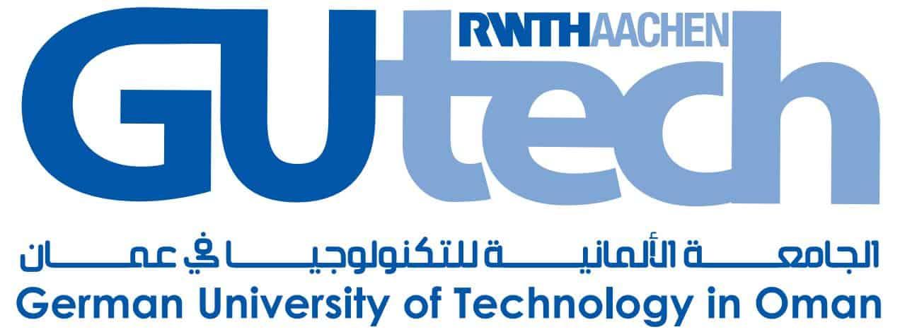 GU Tech