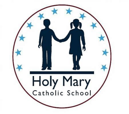 Holy Mary School