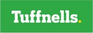Tuffnells
